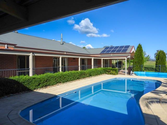 123 Hawkscote Road, Thurgoona, NSW 2640