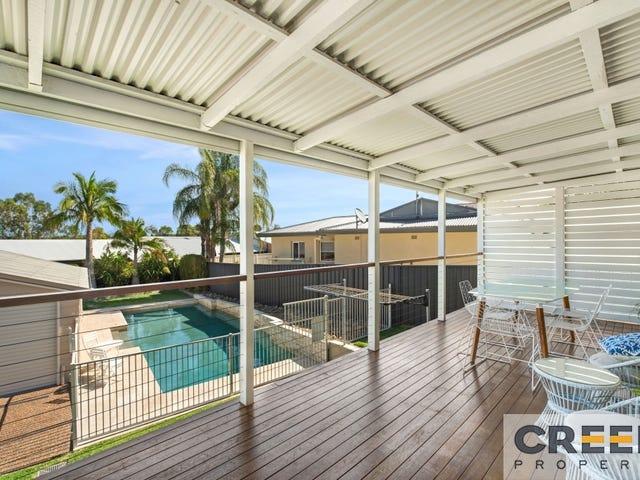 3 Stafford Close, Charlestown, NSW 2290