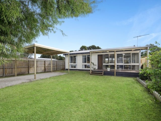 151A Fellows Road, Point Lonsdale, Vic 3225