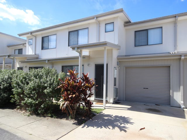 48/40 Gledson Street, North Booval, Qld 4304