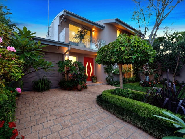 2 Adams Avenue, Malabar, NSW 2036