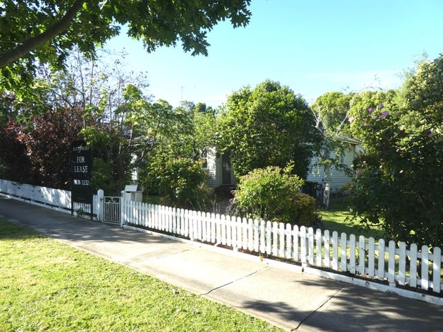 81 Broughton Road, Surrey Hills, Vic 3127