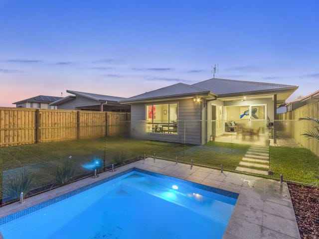 12 Central Park Lane, Casuarina, NSW 2487