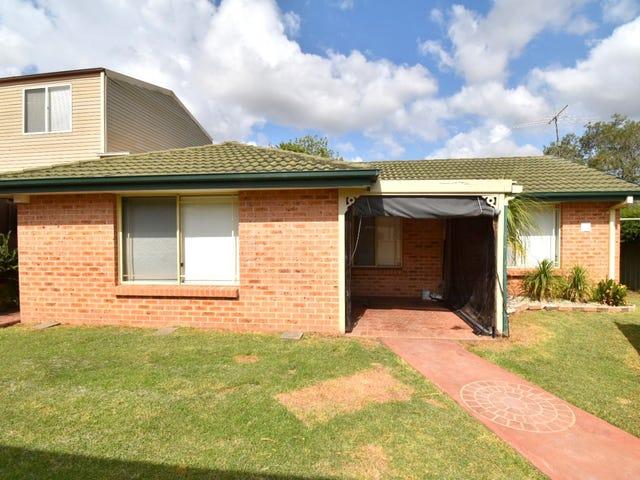 46a Queen Street, Narellan, NSW 2567