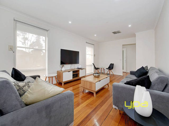 49 Kyabram Street, Coolaroo, Vic 3048