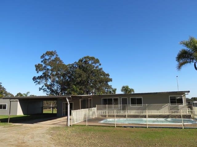 1988A Old Maitland Road, Cessnock, NSW 2325