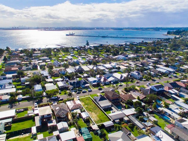 50 Bridges Street, Kurnell, NSW 2231