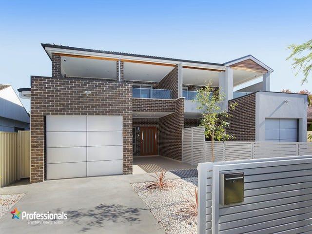 18a Baldi Avenue, Panania, NSW 2213