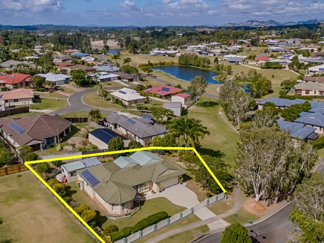 5 Willow Grove Road, Southside, Qld 4570