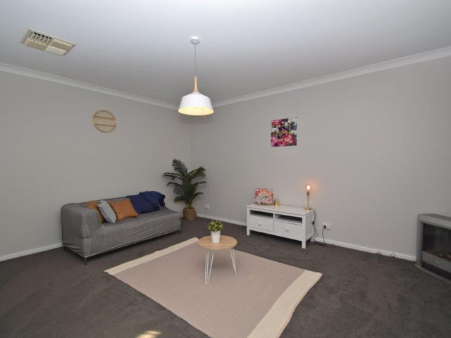 671 Beryl Street, Broken Hill, NSW 2880