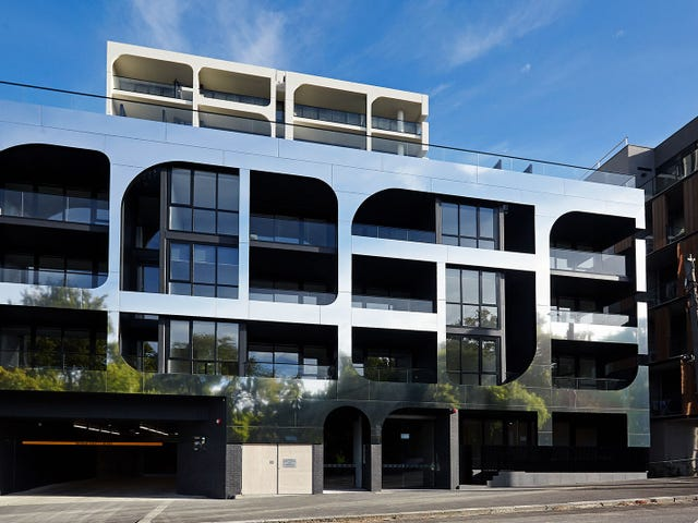 108 Haines Street, North Melbourne, Vic 3051