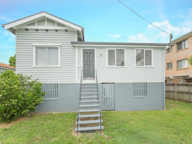 12 English Street, South Mackay, Qld 4740