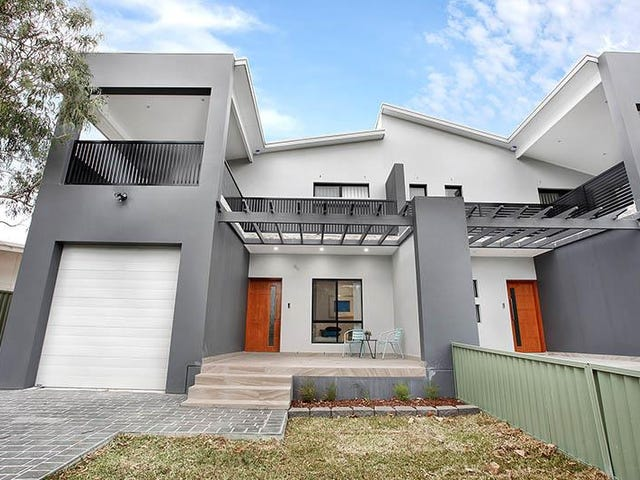 11 Windsor Rd, Padstow, NSW 2211