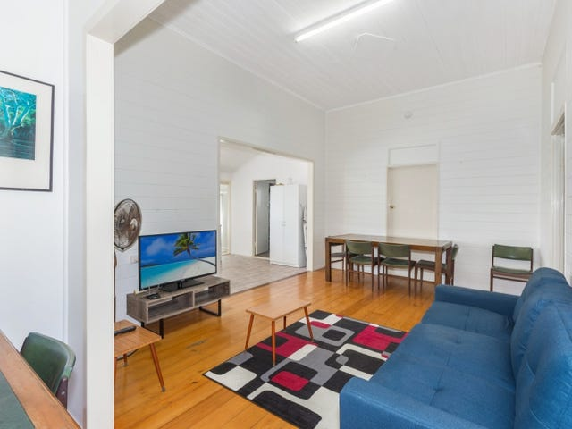1/57 Armstrong Street, Hermit Park, Qld 4812