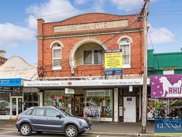2/330 Melbourne Road, Newport, Vic 3015