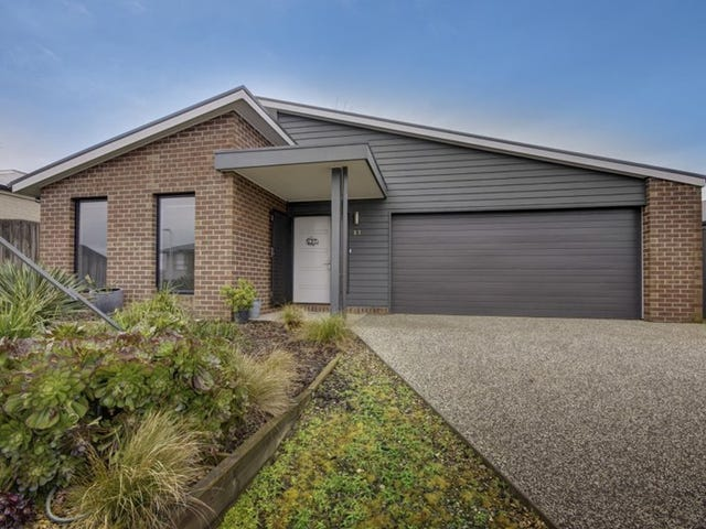 37 Tannin Way, Waurn Ponds, Vic 3216
