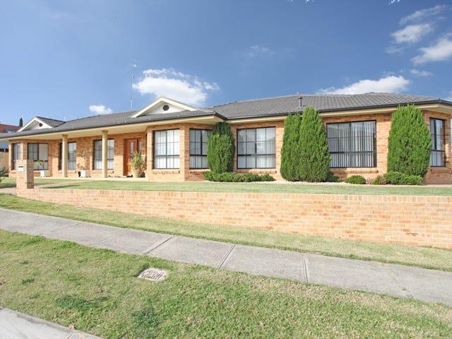 4 Stein Road, Harrington Park, NSW 2567