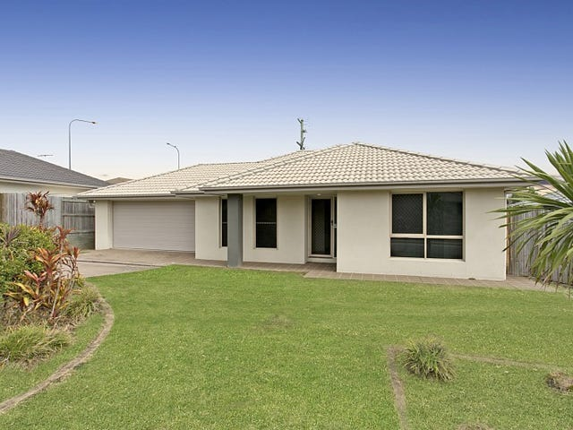33 Peggy Crescent, Redbank Plains, Qld 4301