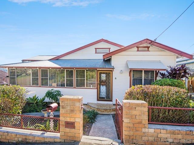 6 Esyth Street, Girards Hill, NSW 2480