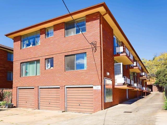1/120 The Crescent, Homebush West, NSW 2140