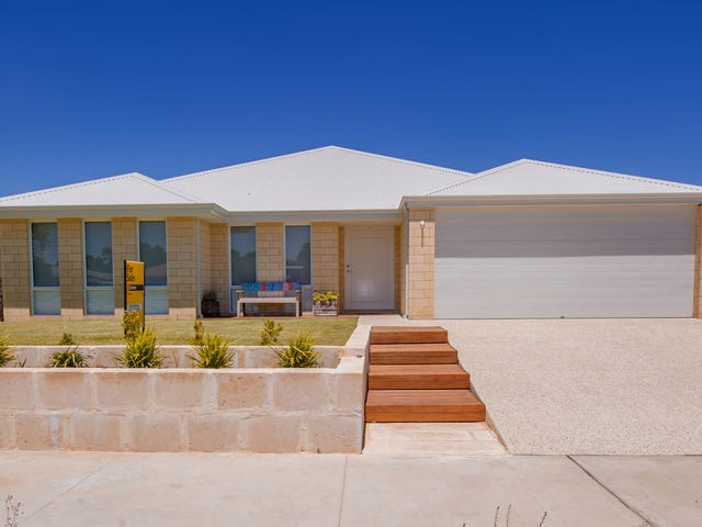 15 Clearys Road, Dardanup, WA 6236