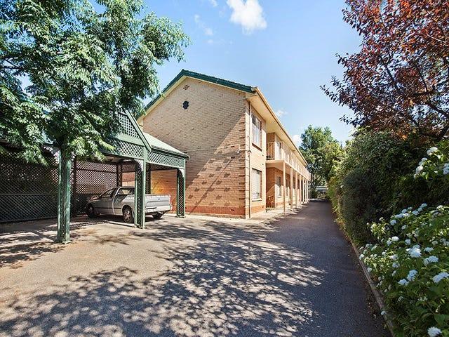 4/90 Grant Avenue, Toorak Gardens, SA 5065