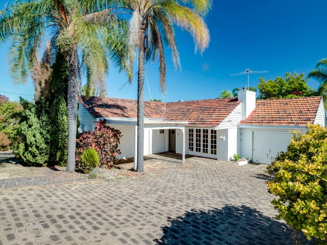99 Grovedale Road, Floreat, WA 6014