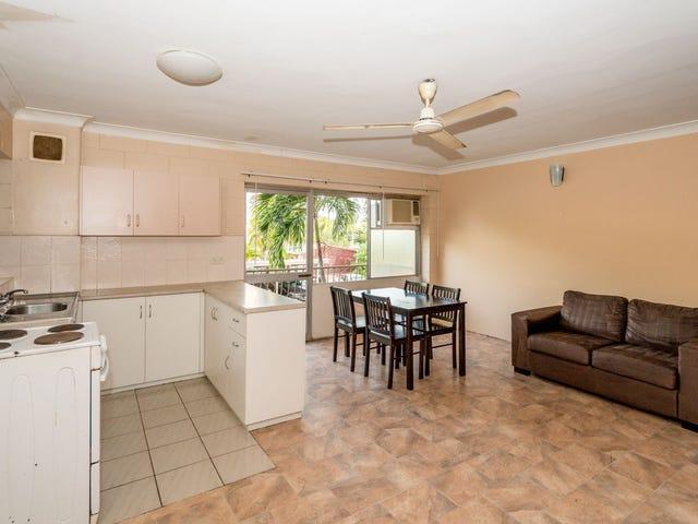 8/267 Sheridan Street, Cairns North, Qld 4870