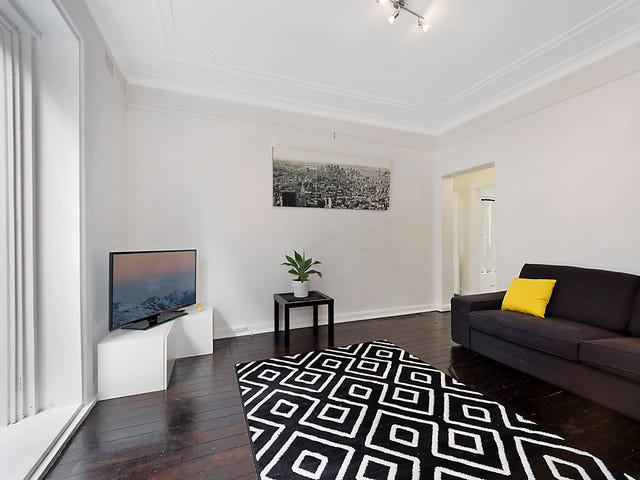 2/4 Eustace Street, Manly, NSW 2095