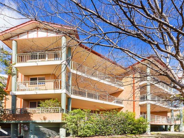 6/2 Clio Street, Sutherland, NSW 2232