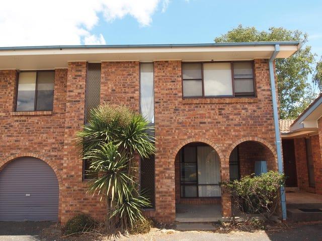 4/159 Sampson Street, Orange, NSW 2800