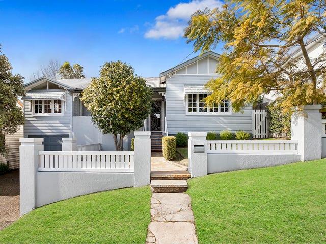 15 Bulgo Road, Helensburgh, NSW 2508