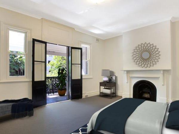 46 Boundary Street, Paddington, NSW 2021