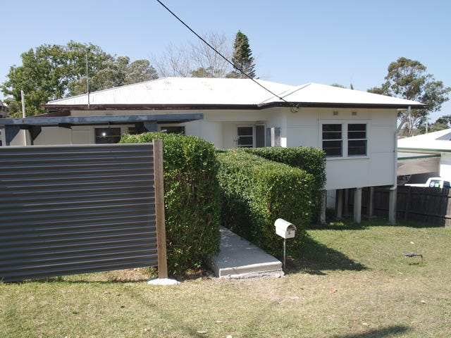 2 Howard Lane, Coffs Harbour, NSW 2450