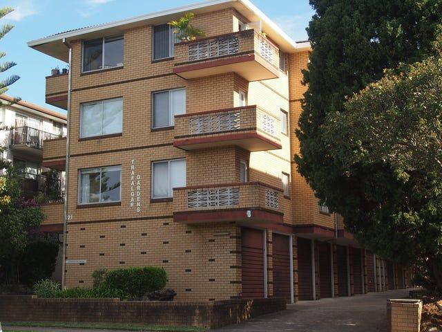 12/21 Nelson Street, Penshurst, NSW 2222