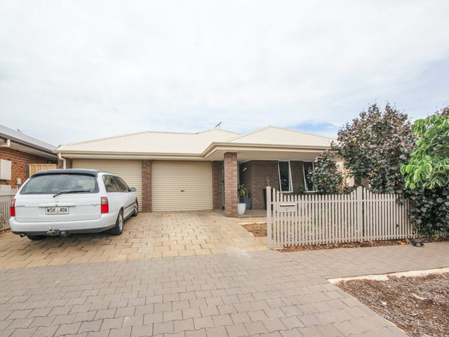 10 Fanflower Way, Munno Para, SA 5115