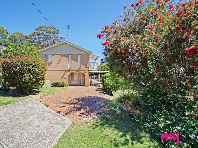 3 Radnor Place, Campbelltown, NSW 2560