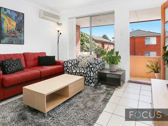6/1 Wonga Street, Canterbury, NSW 2193