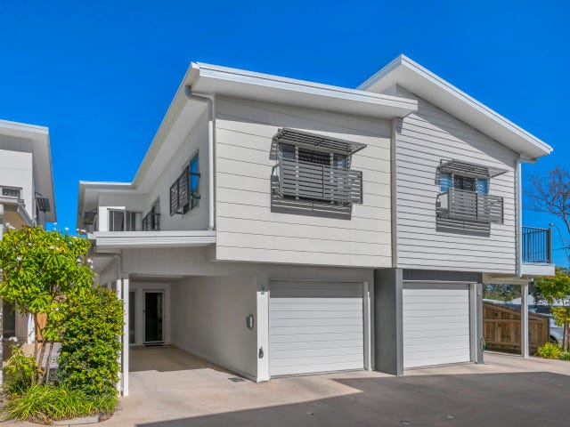4/39 Lacey Road, Carseldine, Qld 4034