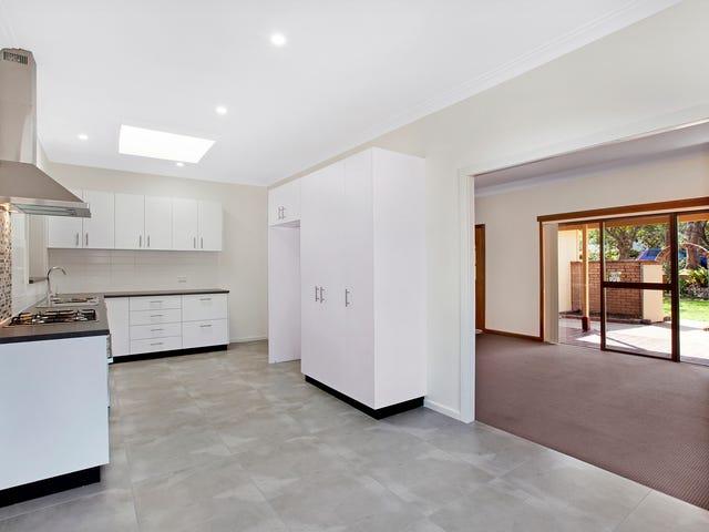 23 Ryrie Avnue, Forestville, NSW 2087