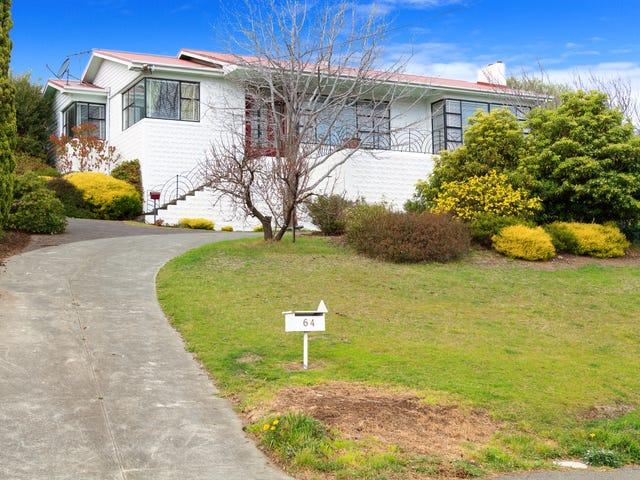 64 Kaoota Road, Rose Bay, Tas 7015