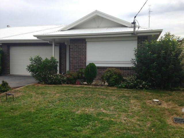 5 Bell Street, Belmont North, NSW 2280