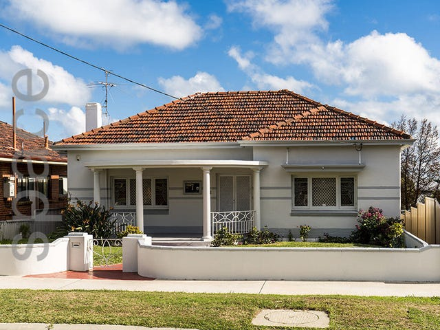 65 Solomon Street, Fremantle, WA 6160