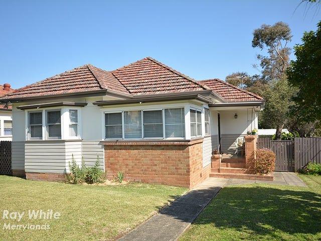 75 Chetwynd Road, Merrylands, NSW 2160