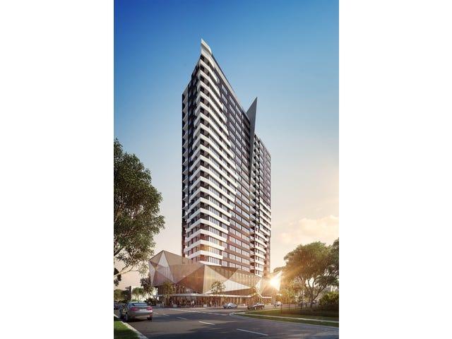 1006/28 Second Avenue, Blacktown, NSW 2148