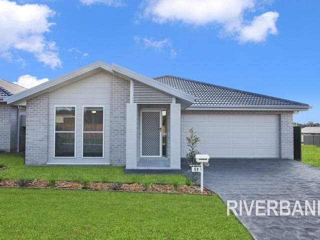 59 Pearson Crescent, Harrington Park, NSW 2567