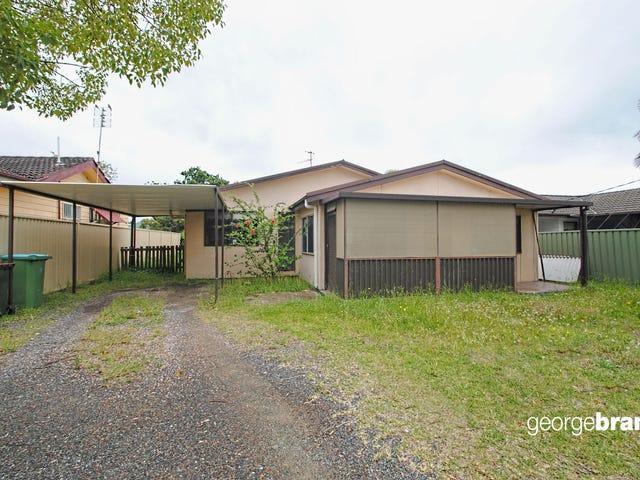 37 Robson Avenue, Gorokan, NSW 2263