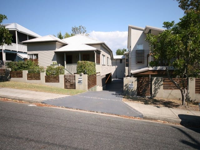63 Monmouth Street, Morningside, Qld 4170