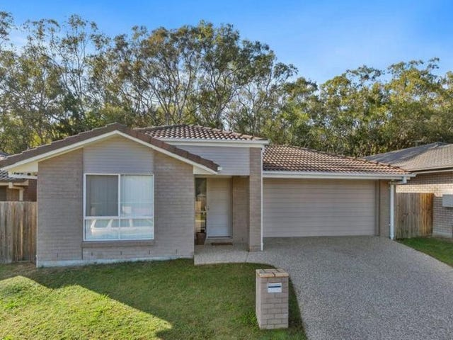 30 Riley Peter Place, Cleveland, Qld 4163