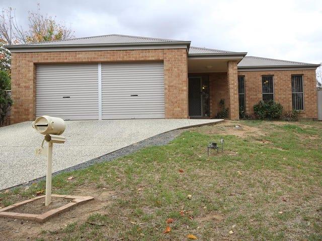12 Belah Court, Thurgoona, NSW 2640